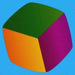The Cube: Hard Way