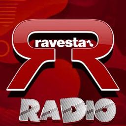 Ravesta Radio