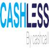 Cashcall - Cashcall Cashless  artwork