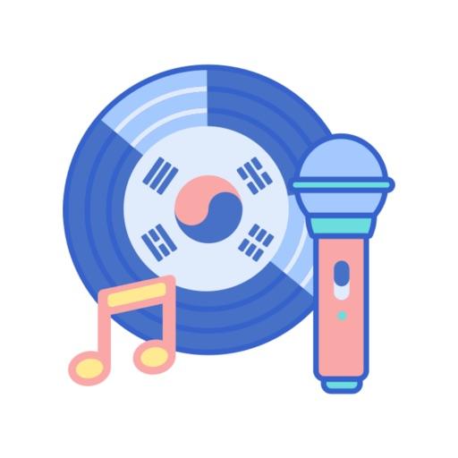 K-Pop Fans - News & Videos