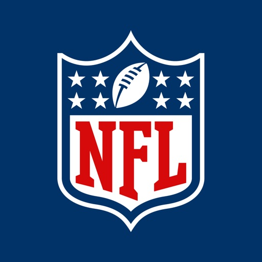 NFL free software for iPhone and iPad