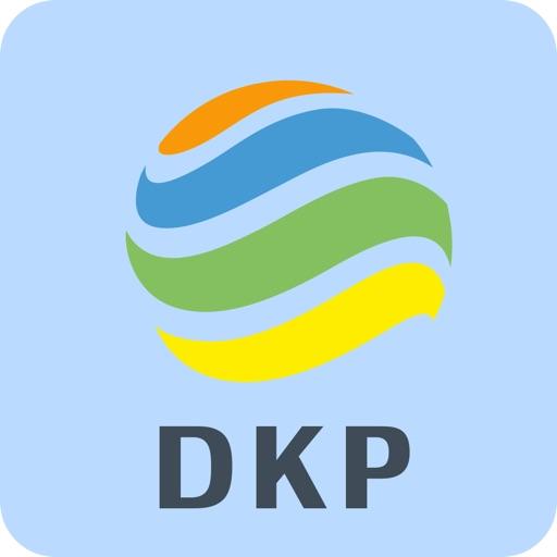 DKP-Diabétesz Kontroll Program
