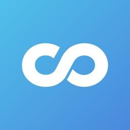 Coursera: Learn new skills