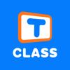 TCLASS