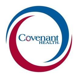 MyCovenantHealth