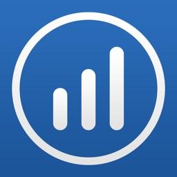 Strides: Goal & Habit Tracker