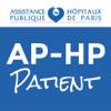 AP-HP Patient