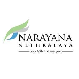 Narayana Nethralaya