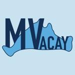 MVacay