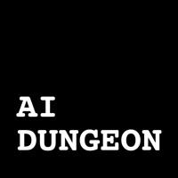 AI Dungeon Hack Online Generator  img