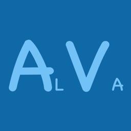 ALVA Shop