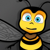 Codes for Zippy Bee! - The Game Hack