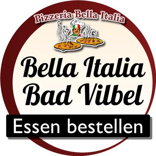 Bella Italia Bad Vilbel