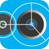 Structure Sensor Calibrator - iPadアプリ