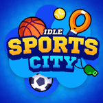 Sports City Tycoon: Idle Game Hack Online Generator  img