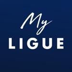 MyLigue - App Officielle pour pc