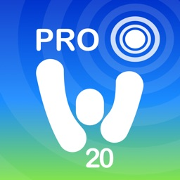 Wotja Pro 20 Apple Watch App