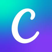 Canva 可画: 海报、Logo作图和视频编辑工具