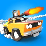 Crash of Cars Hack Online Generator  img