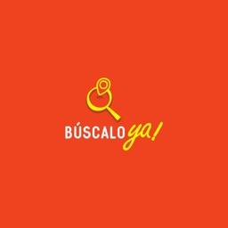 BuscaloYa