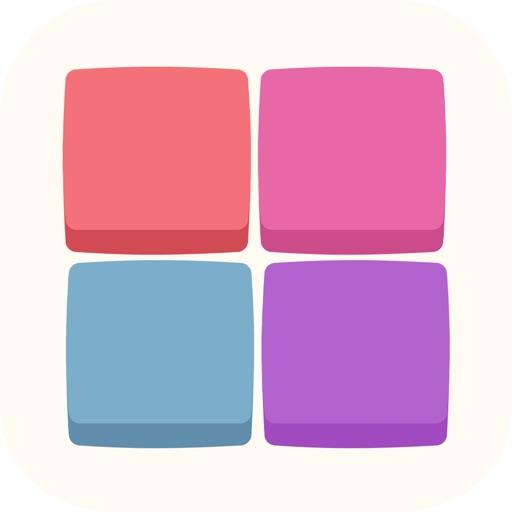 Block Puzzle!!!!