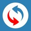Reverso:翻訳と学習 - 辞書/辞典/その他アプリ