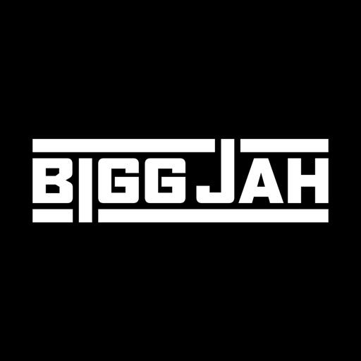 Bigg Jah