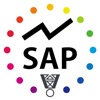N-SAP バドミントンラリー分析