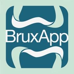 BruxApp analyse, service client