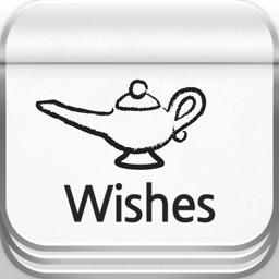 My Wonderful Wishes