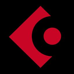 Ícone do app Cubasis 2