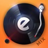 djay Pro for iPhone