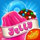 キャンディークラッシュゼリー icon