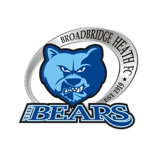 Broadbridge Heath FC