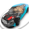 App Icon for Idle Car ! App in United States IOS App Store