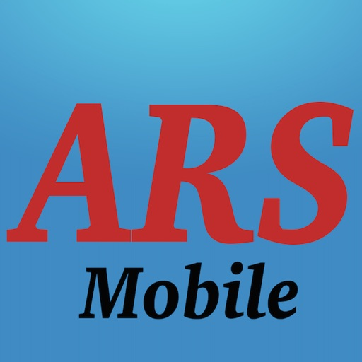 ARS Order Now