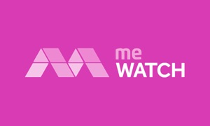 meWATCH - Video | Movies | TV