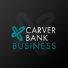 Carver Federal Savings Bank - Carver Bank Remote Deposit  artwork