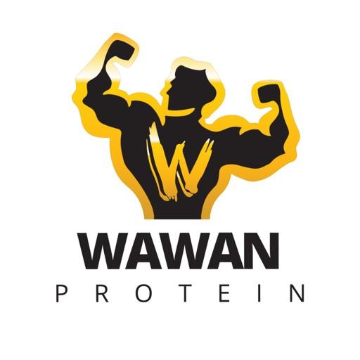 WawanPro