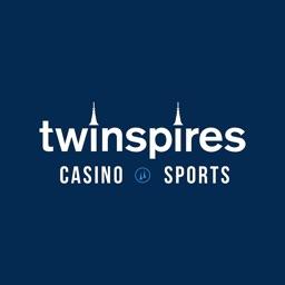 TwinSpires Casino & Sports