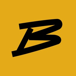Basaar - Buy and sell preloved