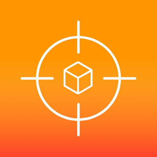Package Delivery Tracker App