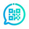 iWazowski.com - Multi Messaging for WhatsApp アートワーク