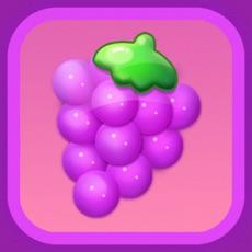 Activities of Fruity Gardens - Fruit Link
