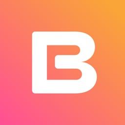 BRD Bitcoin Wallet. Buy Crypto