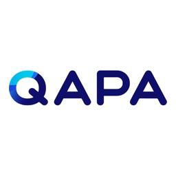 QAPA - Emploi Interim CDD CDI