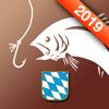 Fischereiprüfung Bayern