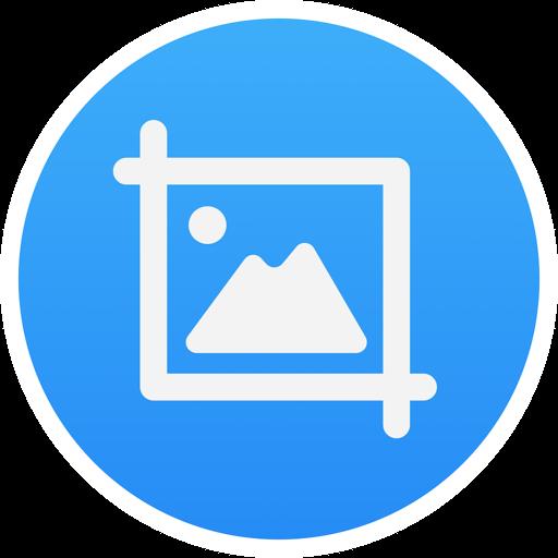Snipaste - 截图+贴图 for Mac