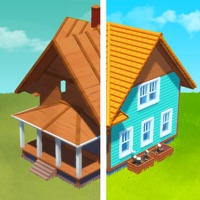 My Home My World: Design Games free Resources hack