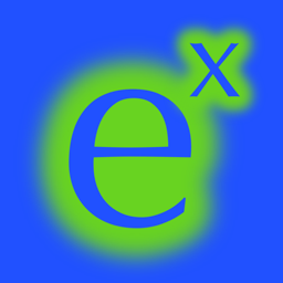 Ícone do app Math Pro